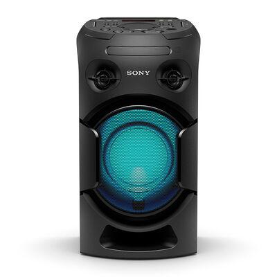 Parlante de Audio Sony MHC-V21D