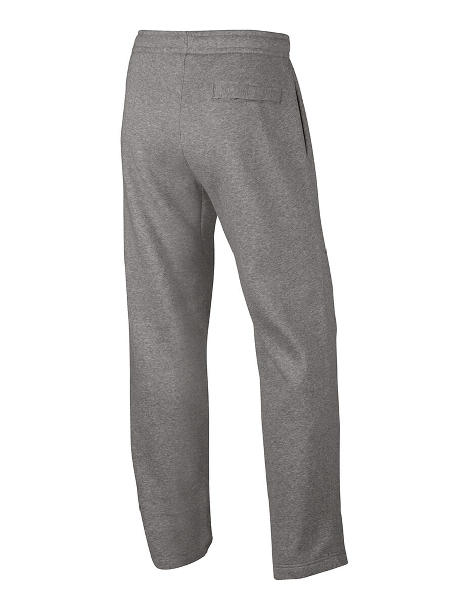 Pantalón Nike Hombre Deportivo Poliéster