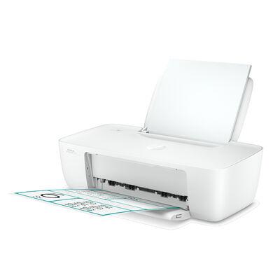 Impresora Térmica HP DeskJet Ink Advantage 1275