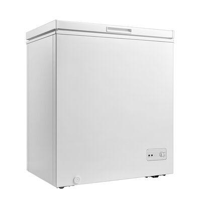 Freezer Mabe FDHM150BY1 140 lt