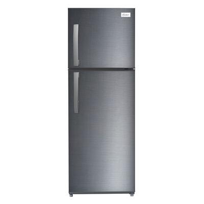 Refrigerador No Frost Oster OS BNF2700 HV 192 lt