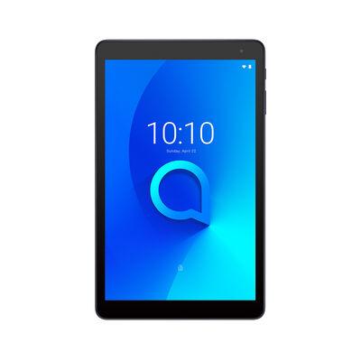 """Tablet Alcatel 1T 10 Quad Core 1GB 16GB 10"""""""