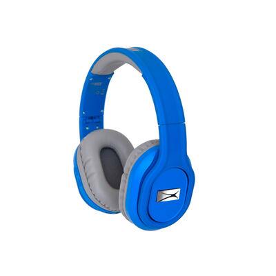 Audífonos Altec Lansing MZX668 BLG Azul- gris