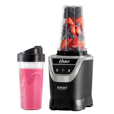 Licuado Sistema de Nutrición Oster BLSTXP7002 Xpert Series