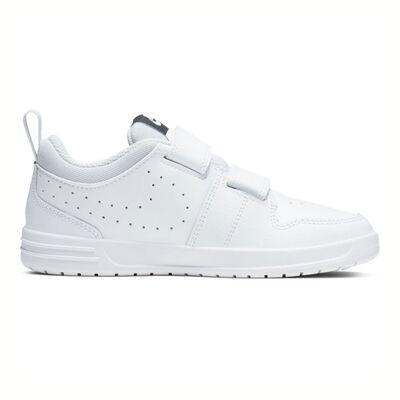 Zapatilla Niño Nike