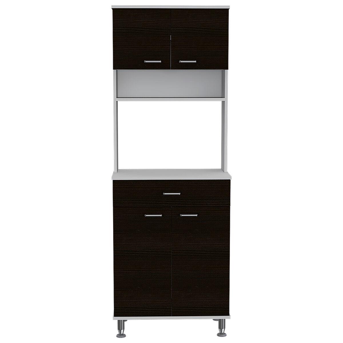 Mueble de Cocina TuHome Kitchen 60