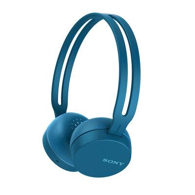 Audífonos Bluetooth Sony WH-CH400/LZ