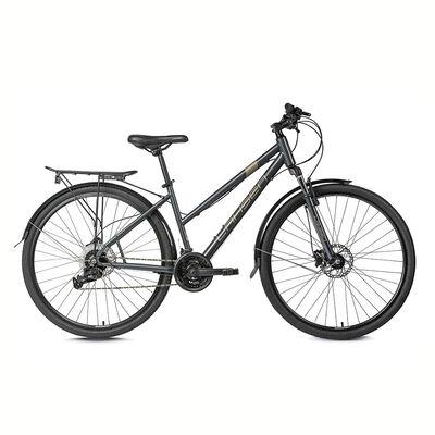 Bicicleta Lahsen Bollen  Aro 700