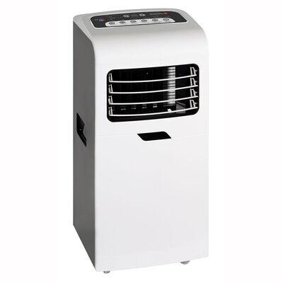 Aire Acondicionado AC-9000FC Portátil