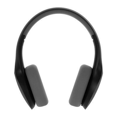 Audífonos Bluetooth Motorola Escape Negros