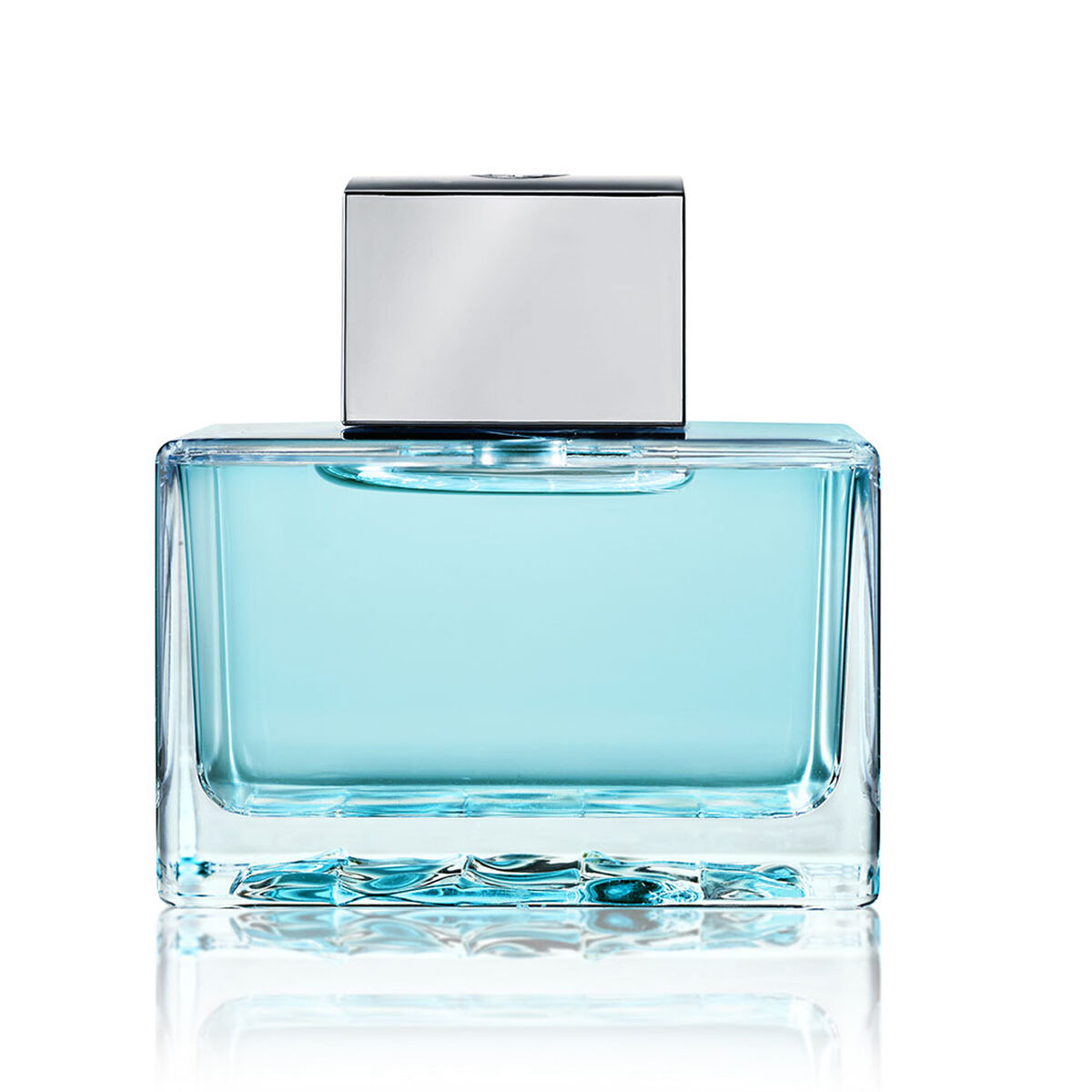 Blue Seduction EDT 50 ml + Desodorante