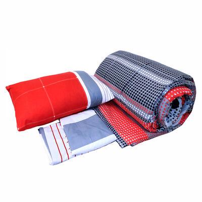 Set Textiles Casanova 1,5 Plazas + 1 Almohada