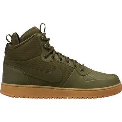 a4fc3bbfe Zapatilla Nike Hombre Ebernom