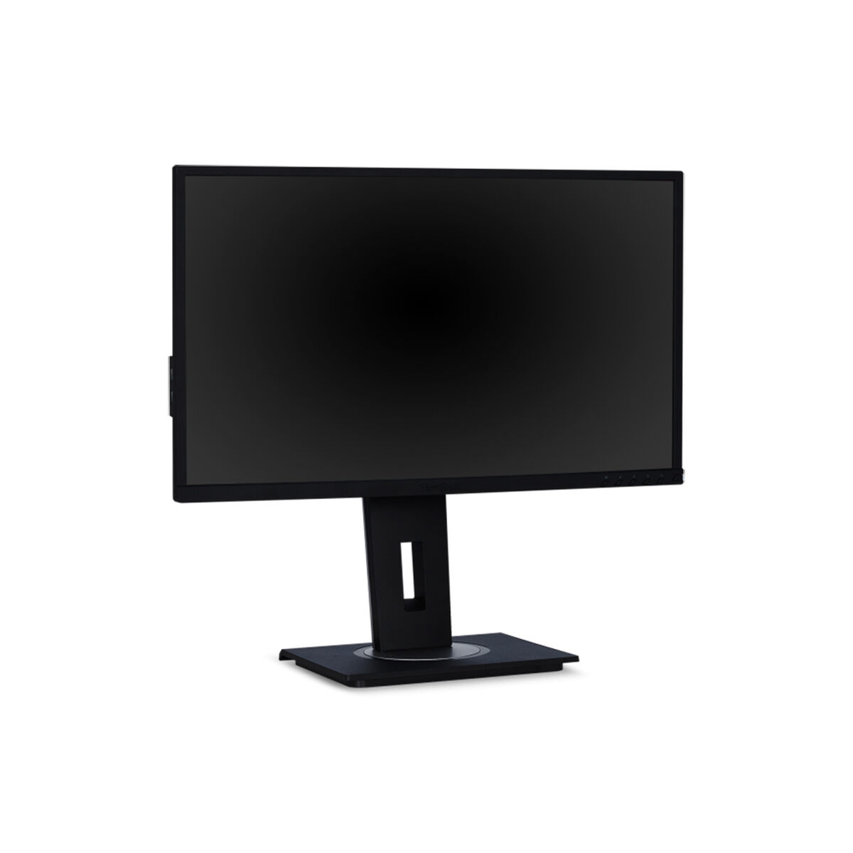 "Monitor 22"" Viewsonic VG2248 HD"