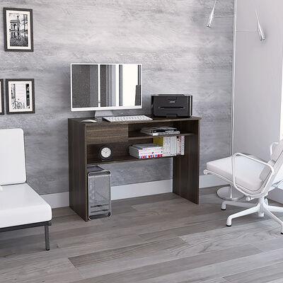 Escritorio TuHome Office 5