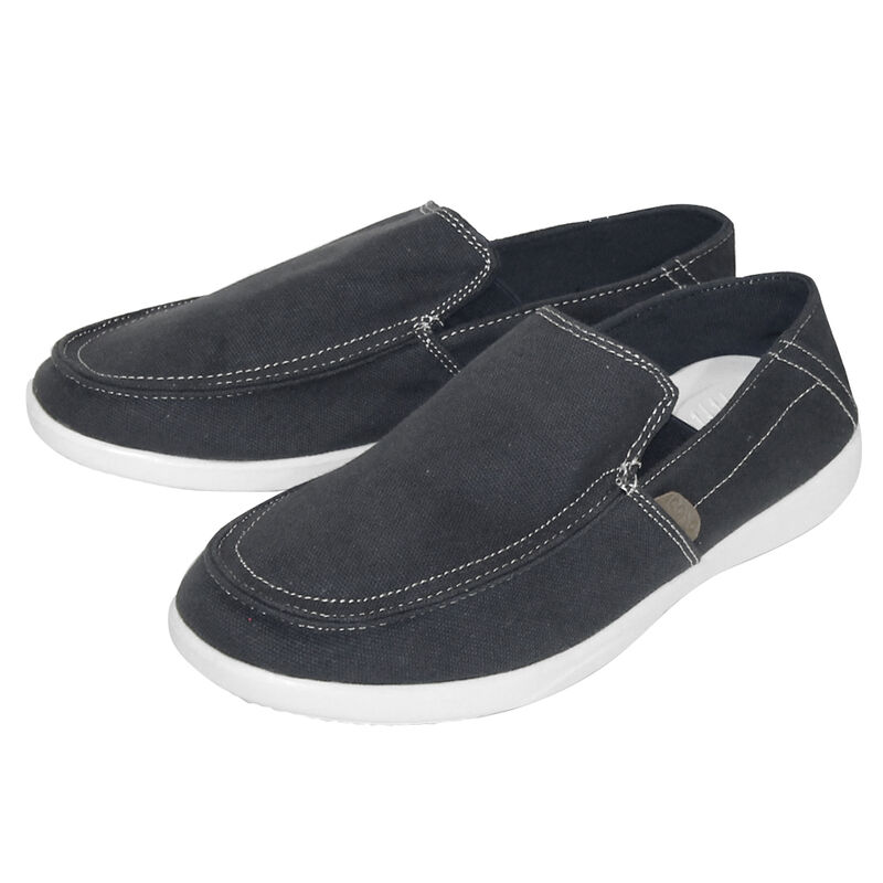 Zapato Icono Hombre Cronuck