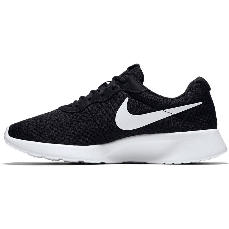 Zapatilla Nike Hombre Running Tanjun 812654-011