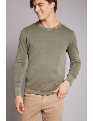 Sweater Hombre Perry Ellis