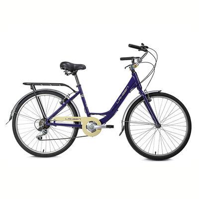 Bicicleta Lahsen Maiten 26 Aro 26