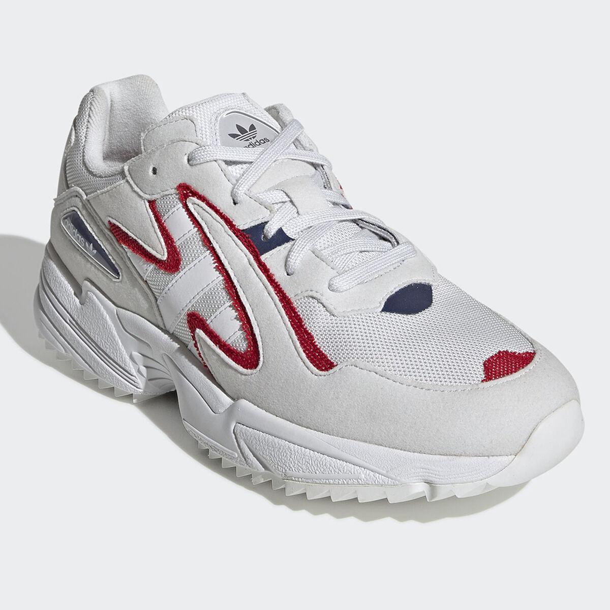 Zapatilla Hombre Adidas Yung-96 Chasm
