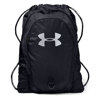 Bolso Under Armour Undeniable 2.0