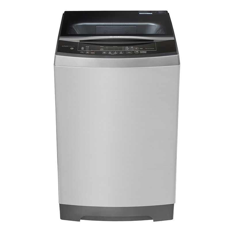 Lavadora Automática Bosh WOA125X0CL 12 kg
