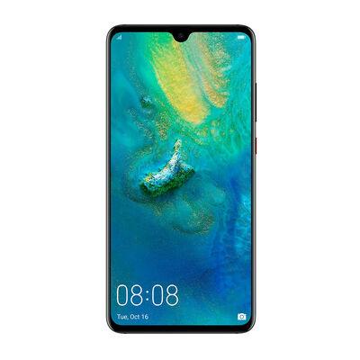 Celular Huawei Mate 20 6,5''