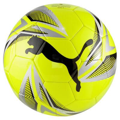 Balón de Fútbol Puma FtblPLAY Big Cat