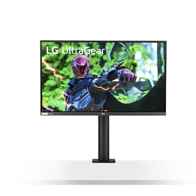 "Monitor Gamer LG 27GN880-B 27"" 144Hz QHD"