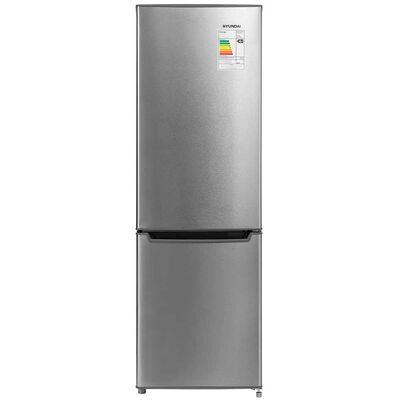 Refrigerador Frío Directo Hyundai MRF-250 220 lt