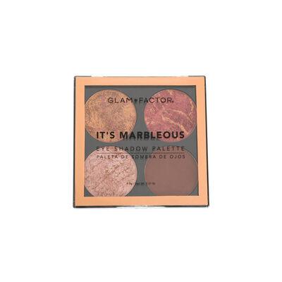Paleta Its Marbelous 1 N20