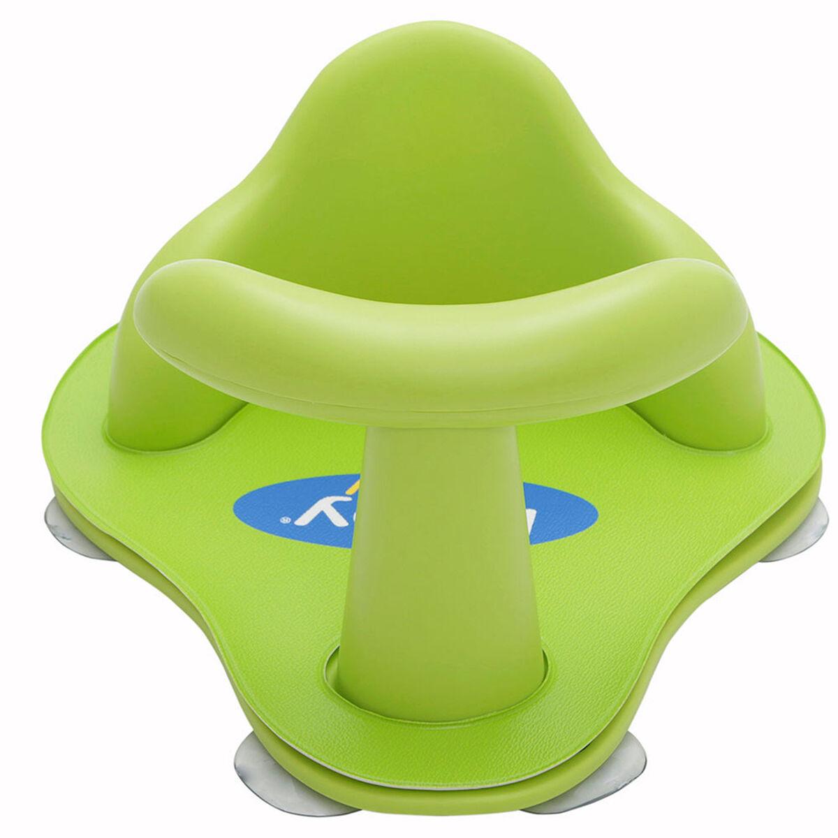 Asiento de Seguridad Para Baño Baby Way G17