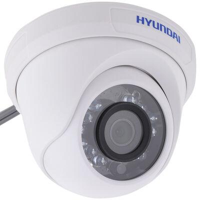 Cámara de Seguridad Hyundai HY-CAMDOM