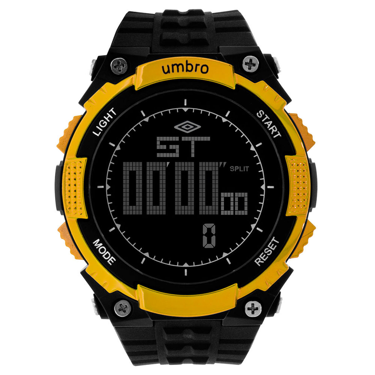Reloj Digital Umbro UMB-062-3