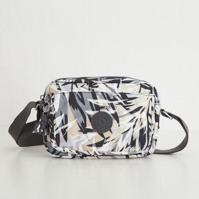 Cartera Cross Bag Abanu M Kipling
