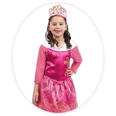 Disfraz Princesa Disney Aurora Deluxe