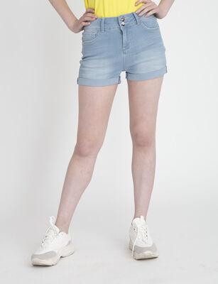 Short  Mujer Fiorucci