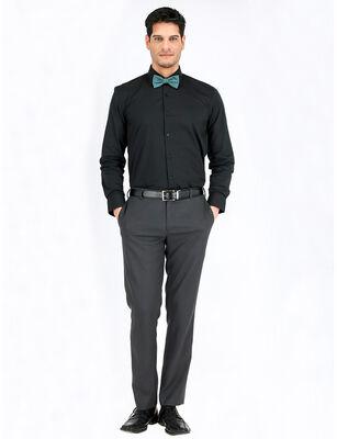 Camisa Hombre Van Heusen Textura Strech
