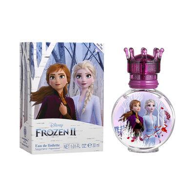 Perfume Frozzen II EDT 30 ml