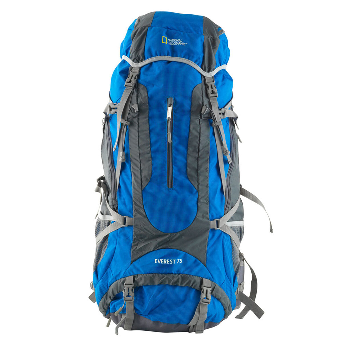 Mochila National Geographic Everest 75L