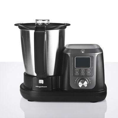 Robot de Cocina Magefesa MGF4550 3,3 lts.