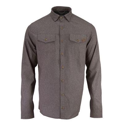 Camisa Hombre Hitec