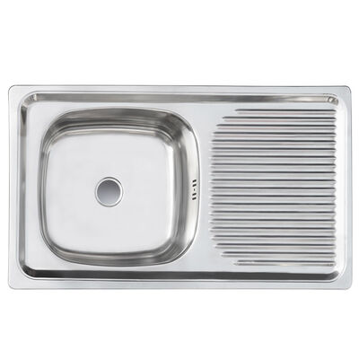 Lavaplatos Empotrar Splendid 800x435  SP