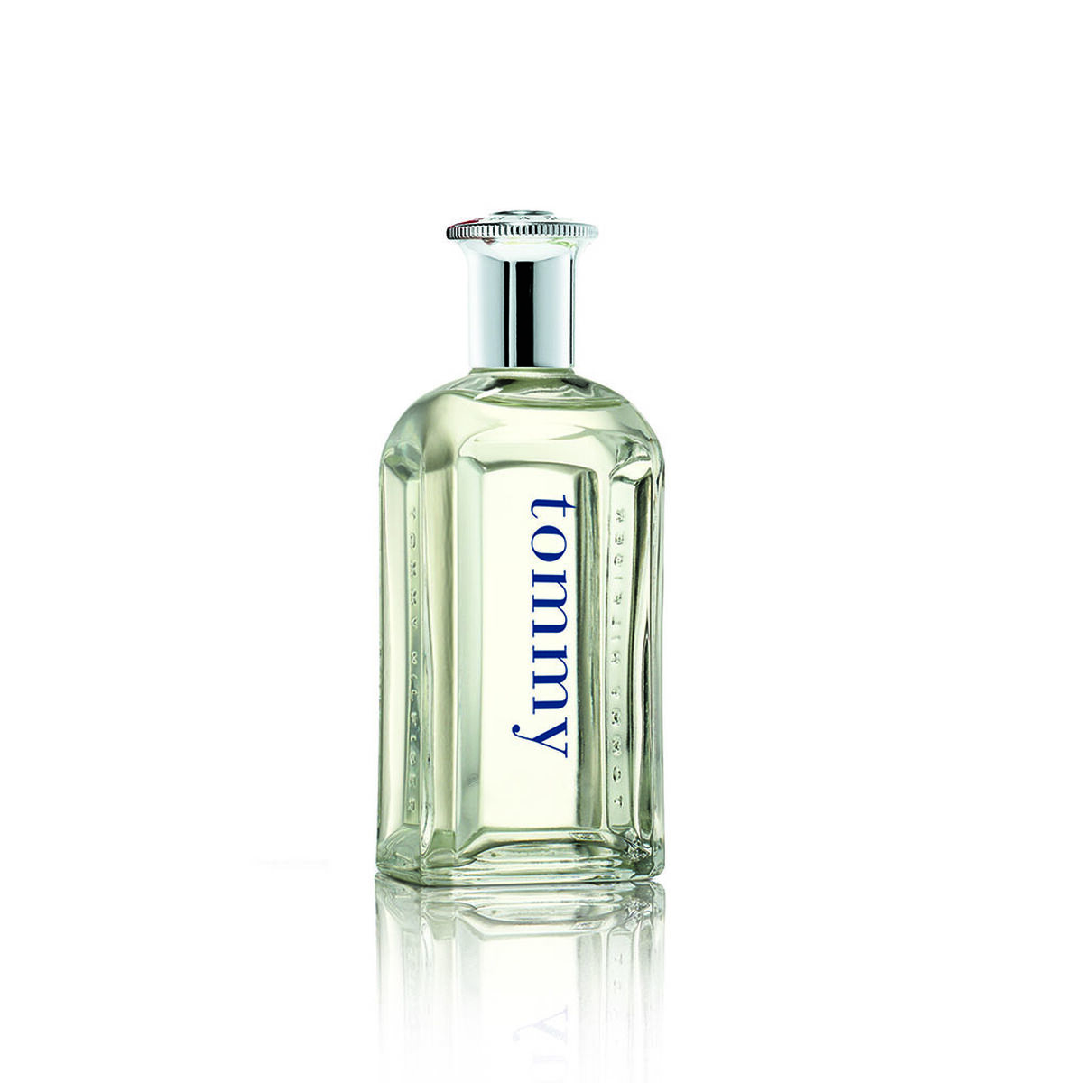 Tommy 30 ml