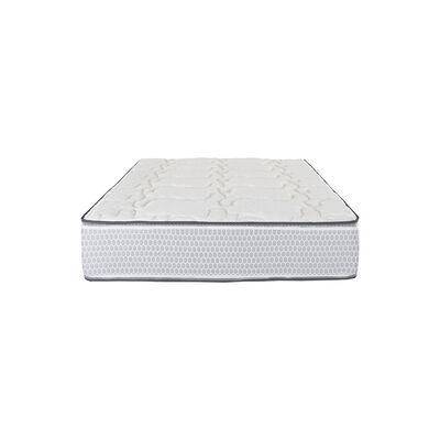 Colchón Flex Adapta 5 1,5 Plazas Box