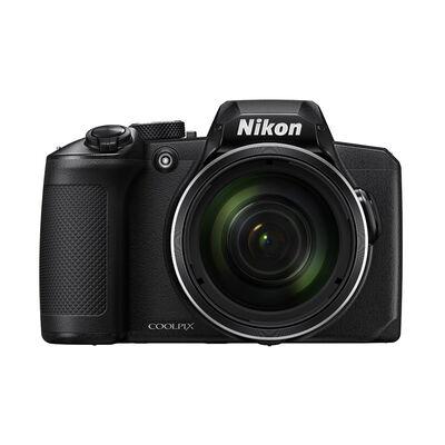 Cámara Semiprofesional Nikon Bridge COOLPIX B600