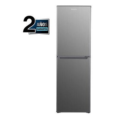 Refrigerador Frío Directo Winia RFD-344H 242 lts