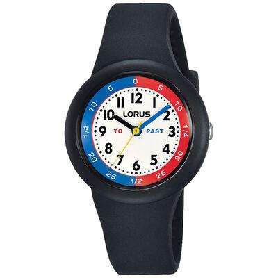 Reloj Análogo Lorus RRX91EX9