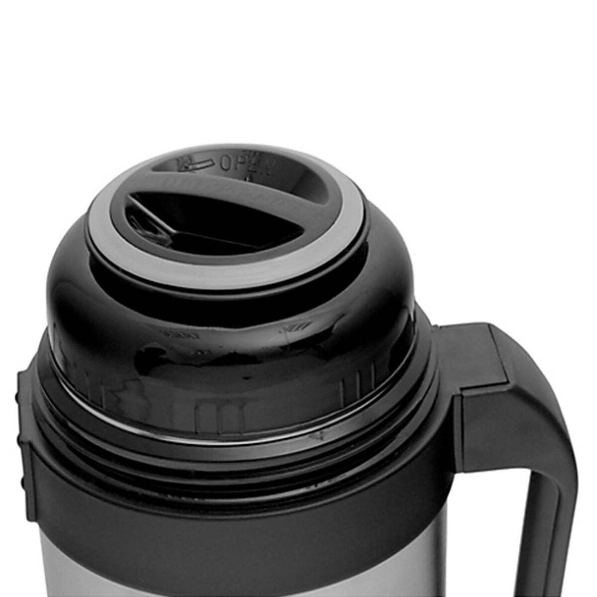 Thermo Acero Inox 750 Ml