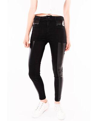 Jeans Skinny Mujer Efesis